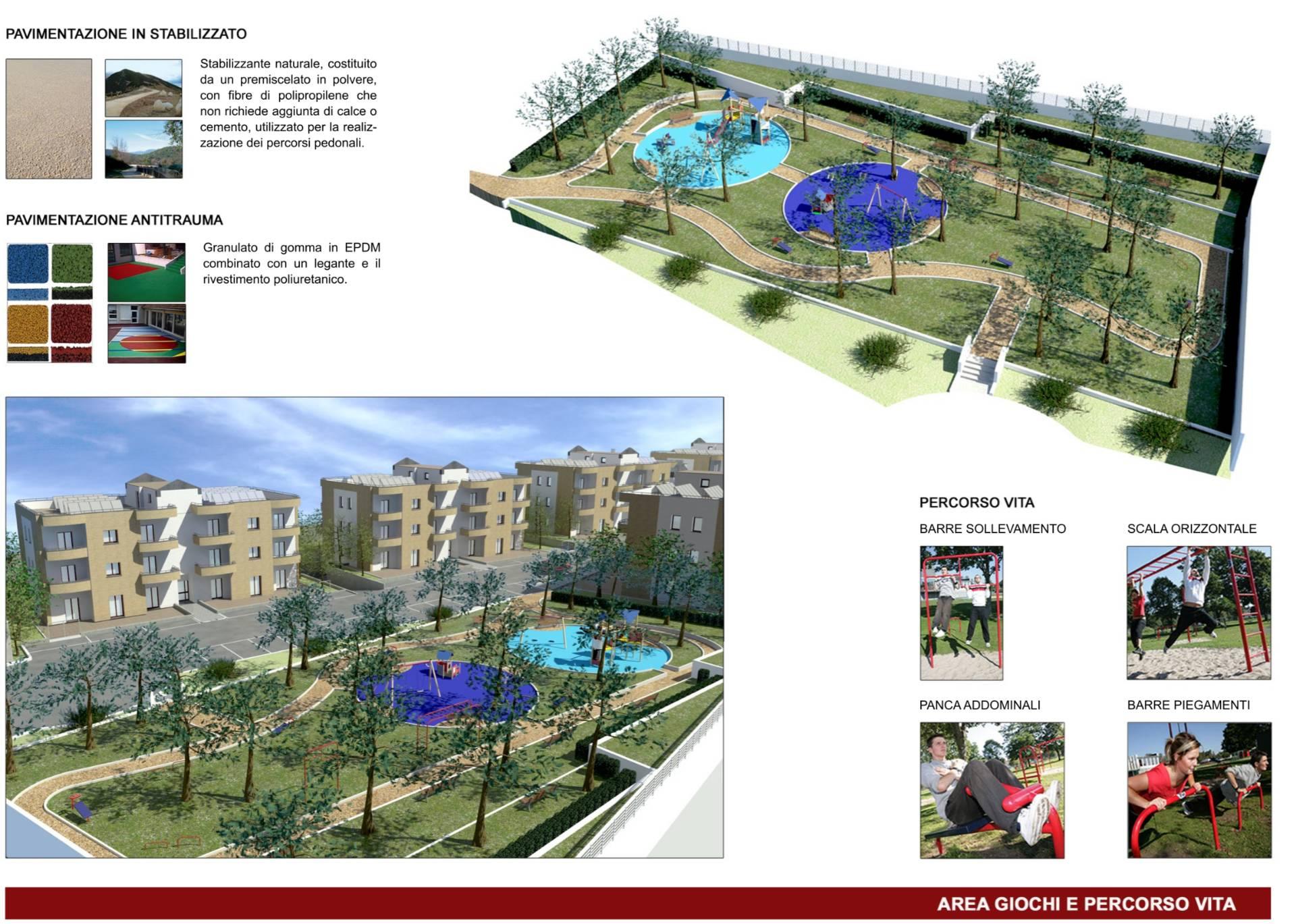 Terreno Edificabile Residenziale in vendita a Cisterna di Latina, 9999 locali, prezzo € 3.200.000 | CambioCasa.it