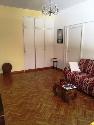 Vai alla scheda: Appartamento Affitto - Roma (RM) | Balduina - Codice viatrionfale