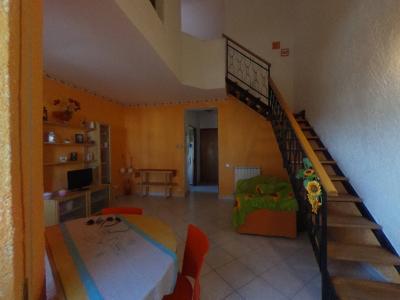 Vai alla scheda: Appartamento Vendita - Cerveteri (RM) | Cerenova - Codice -cerenova