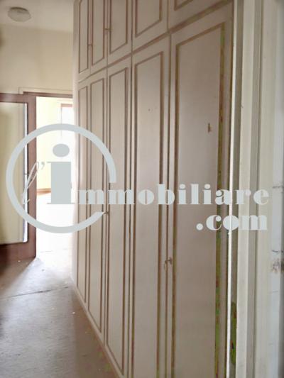 Vai alla scheda: Appartamento Vendita - Roma (RM) | Salario - Codice -Salaria immobile di prestigio