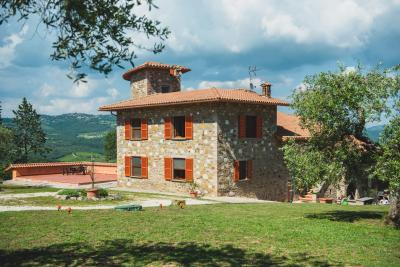 Vai alla scheda: Villa singola Vendita - Magione (PG) - Codice -142-TR11