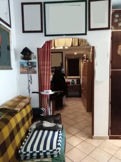 Vai alla scheda: Appartamento Vendita - Morlupo (RM) - Codice -116-TR15