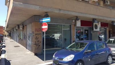 Vai alla scheda: Negozio Vendita - Roma (RM) | Trionfale - Codice -116-vendita locale Monfortani