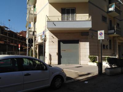 Vai alla scheda: Negozio Vendita - Roma (RM) | Balduina - Codice -116-Vendita Locale Balduina