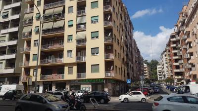 Vai alla scheda: Appartamento Vendita - Roma (RM) | Prati - Codice -115-Vendita CIPRO
