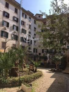 Vai alla scheda: Appartamento Vendita - Roma (RM) | Testaccio - Codice -108-Via Marmorata