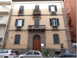 Bilocale Cagliari Via Alghero 1