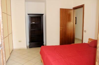 Bilocale Cagliari Via Alghero 3