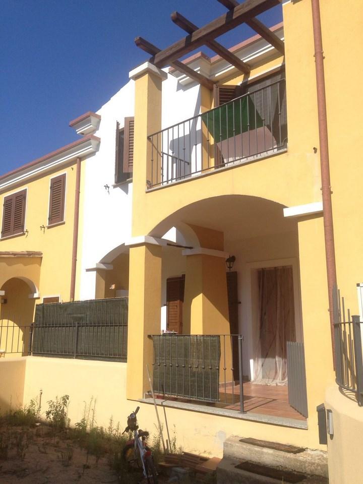 Soluzione Indipendente in vendita a Tortolì, 3 locali, prezzo € 115.000 | Cambio Casa.it