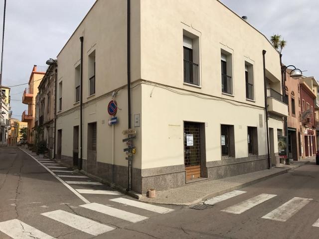Altro in vendita a Tortolì, 9999 locali, Trattative riservate | Cambio Casa.it