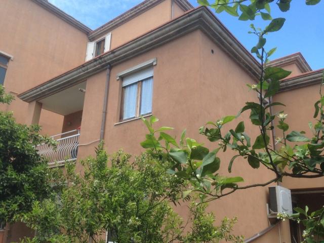 Appartamento in vendita a Tortolì, 3 locali, prezzo € 135.000 | Cambio Casa.it