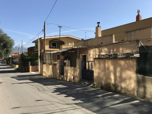 Soluzione Indipendente in vendita a Girasole, 3 locali, prezzo € 70.000 | Cambio Casa.it