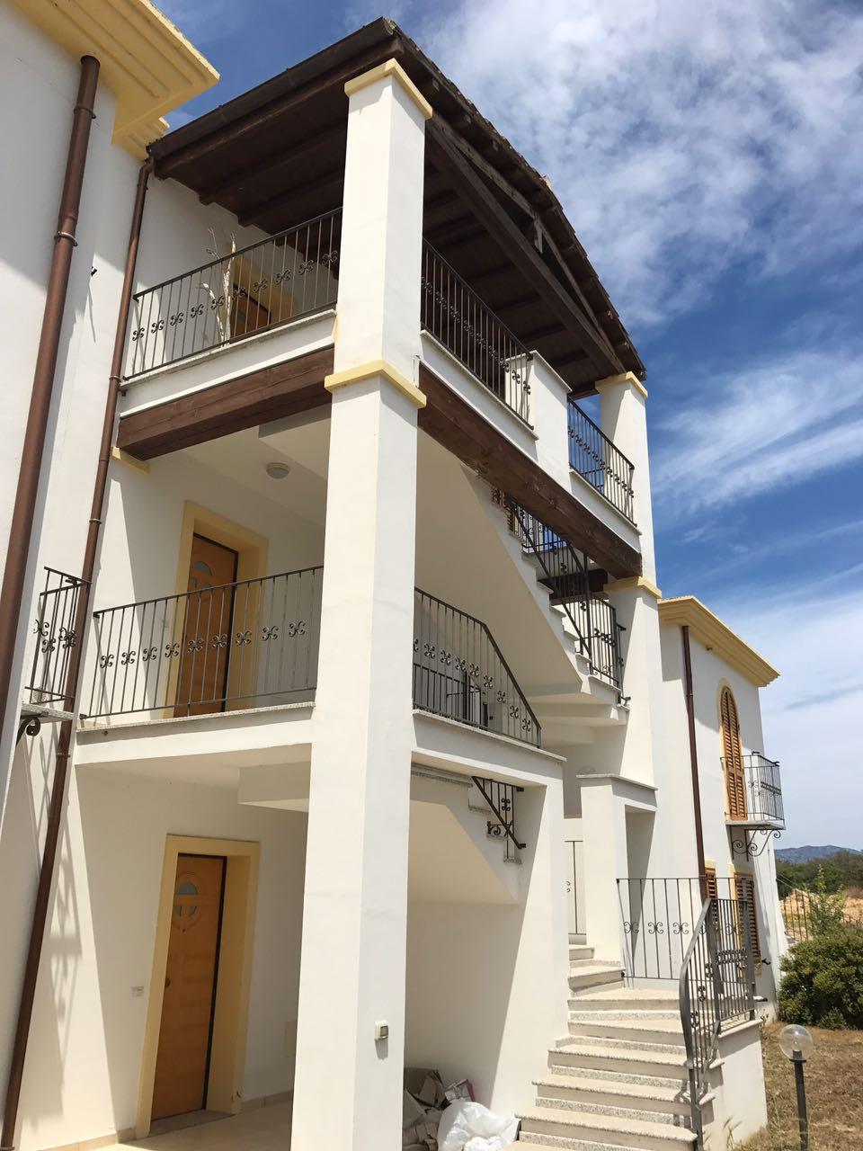 Appartamento in affitto a Tortolì, 3 locali, Trattative riservate | CambioCasa.it