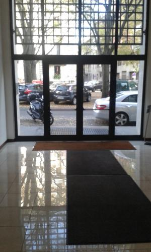 Vai alla scheda: Ufficio Vendita - Torino (TO) | San Salvario - Codice 465