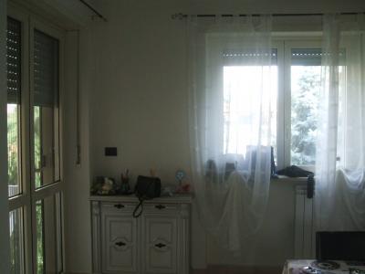 Vai alla scheda: Appartamento Vendita - Torino (TO) | Madonna Campagna - Codice -12-479