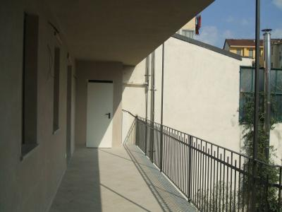 Vai alla scheda: Appartamento Vendita - Torino (TO) | Madonna Campagna - Codice -12-510