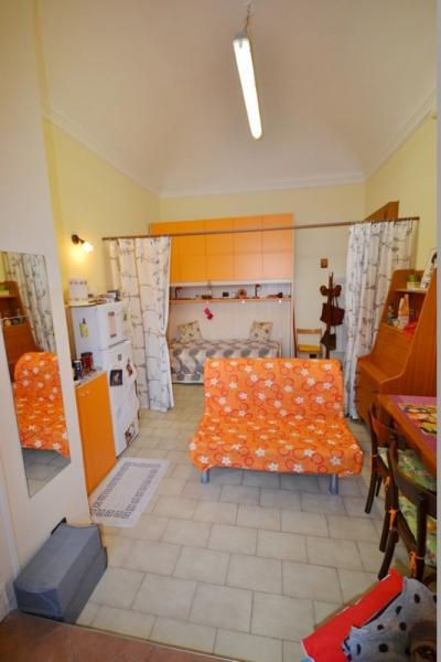 Vai alla scheda: Appartamento Affitto - Torino (TO) | Centro - Codice -581