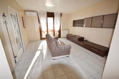 Vai alla scheda: Appartamento Affitto - Torino (TO) | Le Vallette - Codice -590