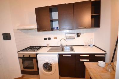 Vai alla scheda: Appartamento Vendita - Torino (TO) - Codice -601