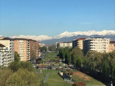 Vai alla scheda: Appartamento Vendita - Torino (TO) | Crocetta - Codice -12-520