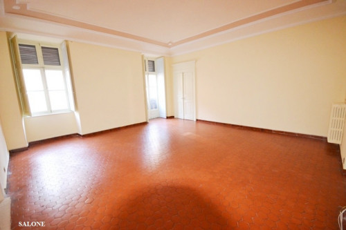 Vai alla scheda: Appartamento Affitto - Torino (TO) | Centro - Codice -614