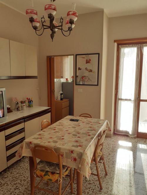 Vai alla scheda: Appartamento Vendita - Torino (TO) | Madonna Campagna - Codice -12-534