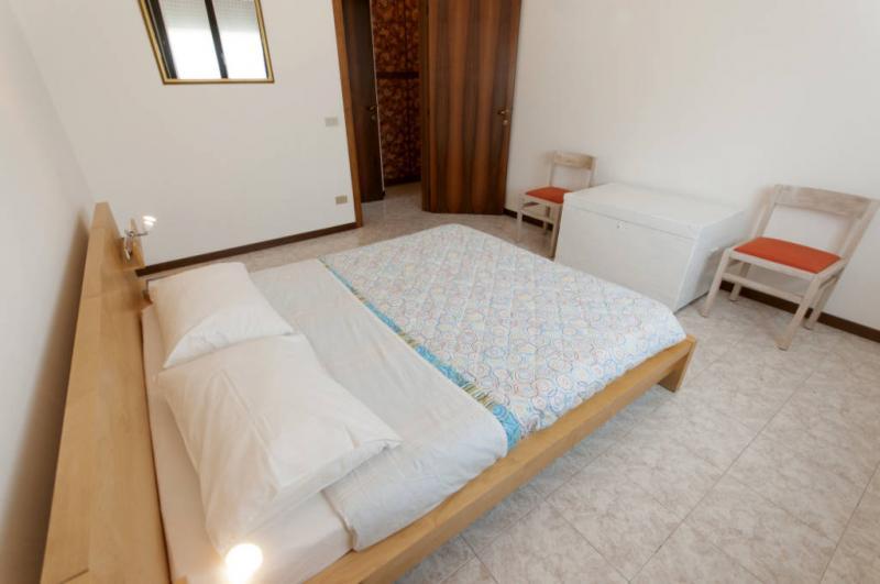 Bilocale Verona Via Saval 10