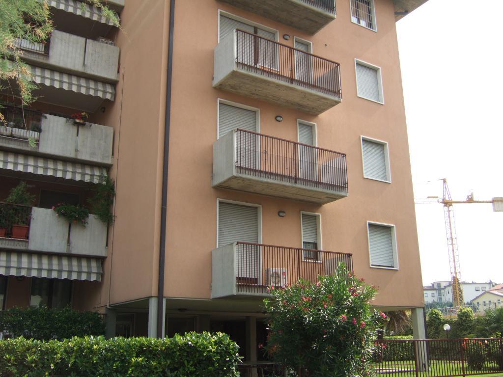 Box / Garage in affitto a Verona, 9999 locali, zona Località: PonteCrencano, prezzo € 65 | Cambio Casa.it