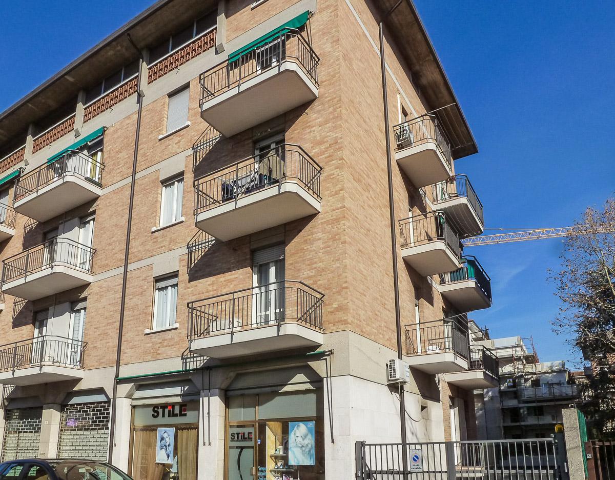 Box / Garage in affitto a Verona, 9999 locali, prezzo € 70   CambioCasa.it