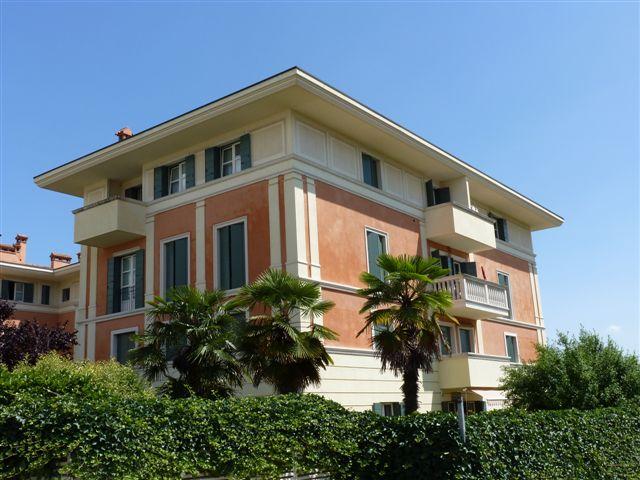 Appartamento in affitto a Verona, 2 locali, zona Zona: 4 . Saval - Borgo Milano - Chievo, prezzo € 550 | Cambio Casa.it