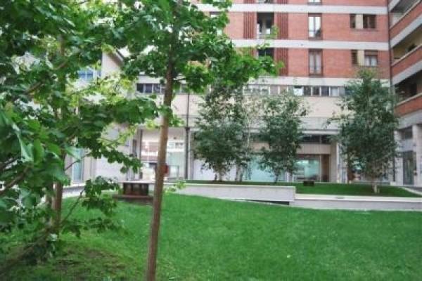 vendita appartamento verona valverde  330000 euro  5 locali  152 mq
