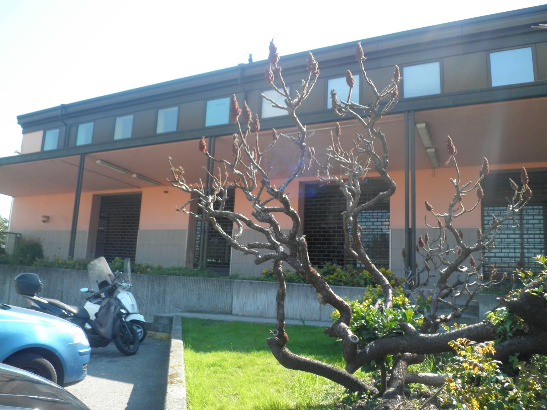 Negozio / Locale in affitto a Verona, 9999 locali, zona Località: S.Lucia, prezzo € 700 | Cambio Casa.it