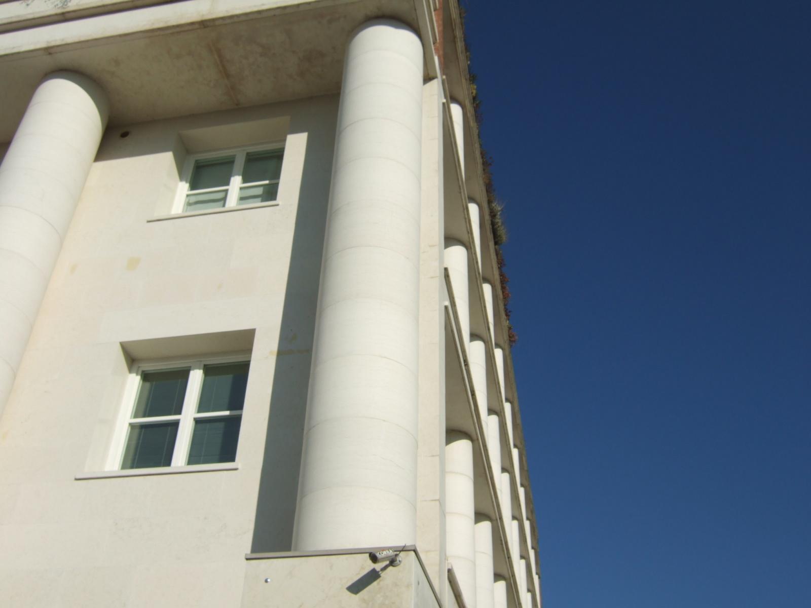 Ufficio / Studio in affitto a Verona, 9999 locali, zona Località: PonteCrencano, prezzo € 600 | CambioCasa.it