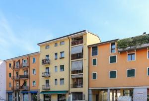 Vai alla scheda: Appartamento Vendita - Verona (VR) | Ponte Crencano - Codice -gm3