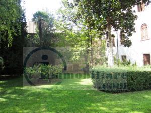 Vai alla scheda: Appartamento Vendita - Verona (VR)   Centro storico - Codice -A478151071