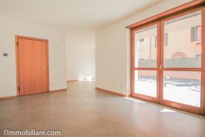 Vai alla scheda: Appartamento Vendita - Verona (VR) - Codice -35/1