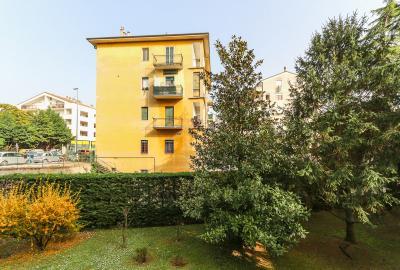 Vai alla scheda: Appartamento Vendita - Verona (VR) | Ponte Crencano - Codice -GF12