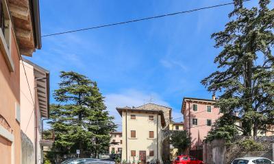 Vai alla scheda: Villa a schiera Vendita - Verona (VR) | Quinzano - Codice -gm31.