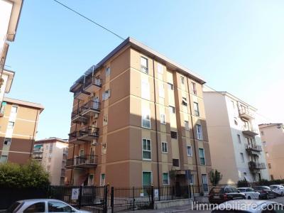Vai alla scheda: Appartamento Affitto - Verona (VR) | Ponte Crencano - Codice vdf038