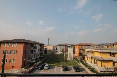 Vai alla scheda: Appartamento Vendita - Castel d'Azzano (VR) | Beccacivetta - Codice -40