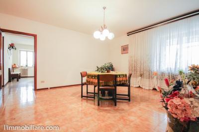 Vai alla scheda: Porzione di casa Vendita - Castel d'Azzano (VR) | Beccacivetta - Codice -10