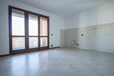 Vai alla scheda: Appartamento Vendita - Verona (VR) | Golosine - Codice -6