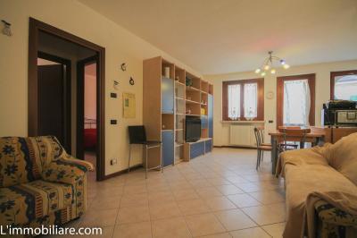 Vai alla scheda: Appartamento Vendita - Vigasio (VR) - Codice -5