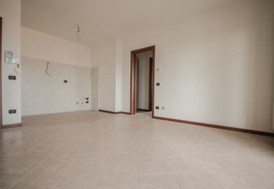 Vai alla scheda: Appartamento Vendita - Verona (VR) | Borgo Roma - Codice -6...