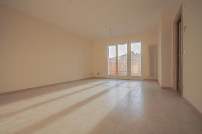 Vai alla scheda: Appartamento Vendita - Verona (VR) | Porto S. Panc. - Codice -6....