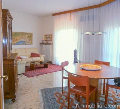 Vai alla scheda: Appartamento Vendita - Verona (VR) | Pindemonte - Codice -GF71