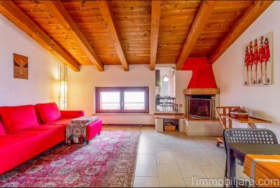 Vai alla scheda: Appartamento Vendita - Verona (VR) | Golosine - Codice -GF88