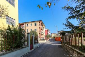 Vai alla scheda: Appartamento Vendita - Verona (VR) | Ponte Crencano - Codice -GM2033