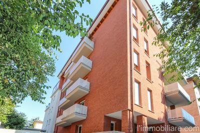Vai alla scheda: Appartamento Vendita - Verona (VR)   Pindemonte - Codice GF92
