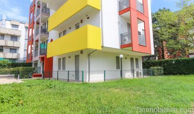 Vai alla scheda: Appartamento Vendita - Verona (VR) | Ponte Crencano - Codice -GF56